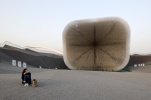 seed cathedral